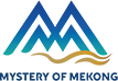 Mystery of Mekong